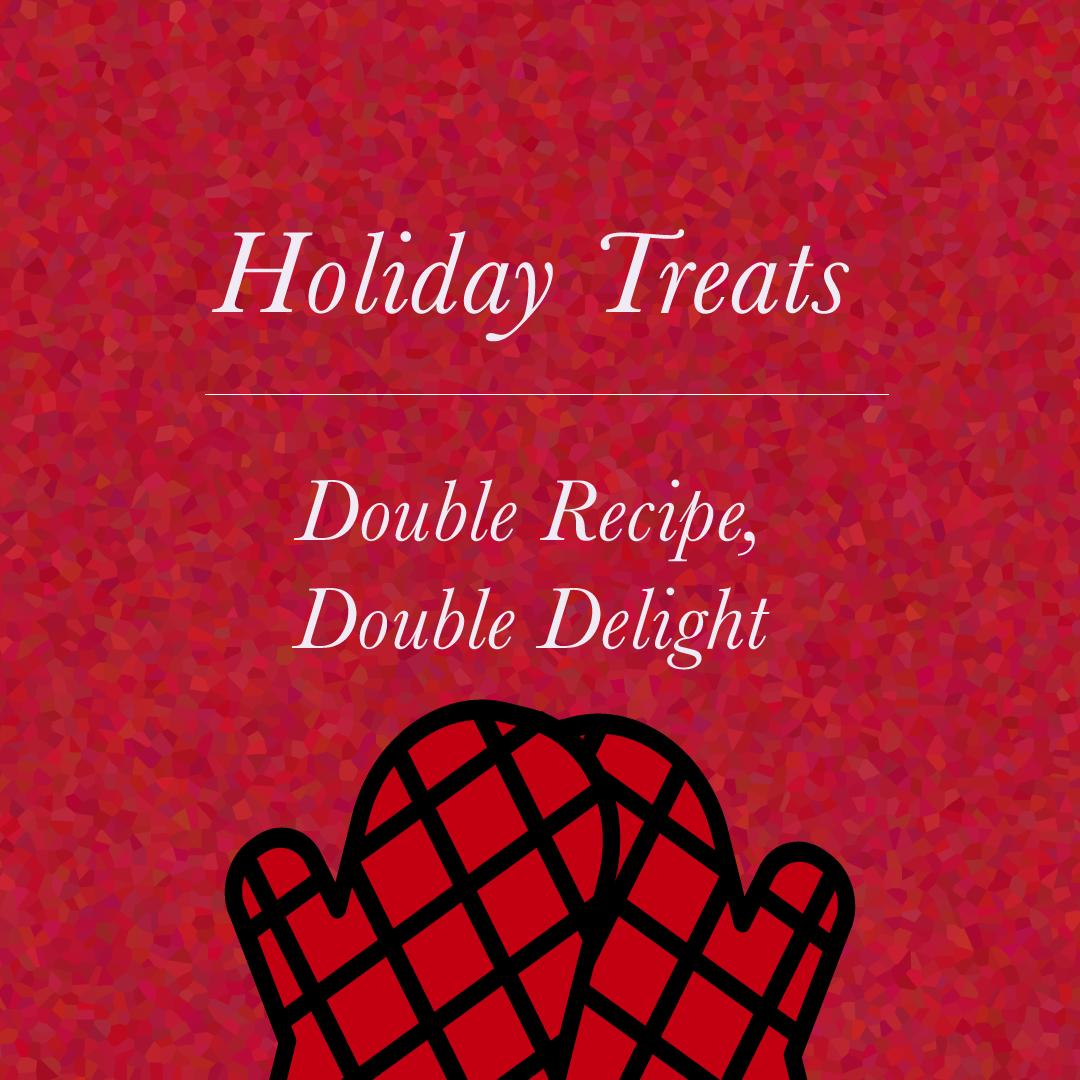 holiday treats-13.png