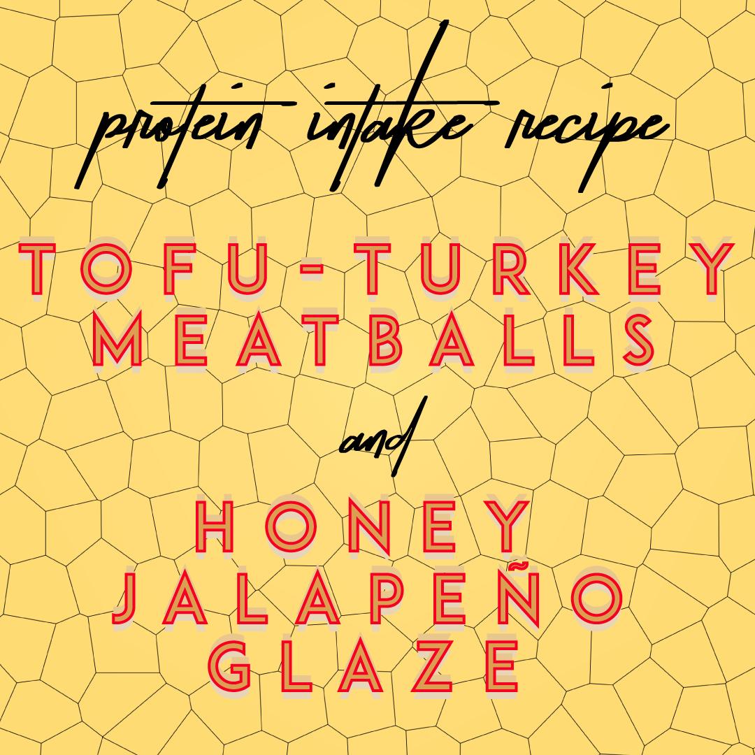 Instag-Tofu-turkey